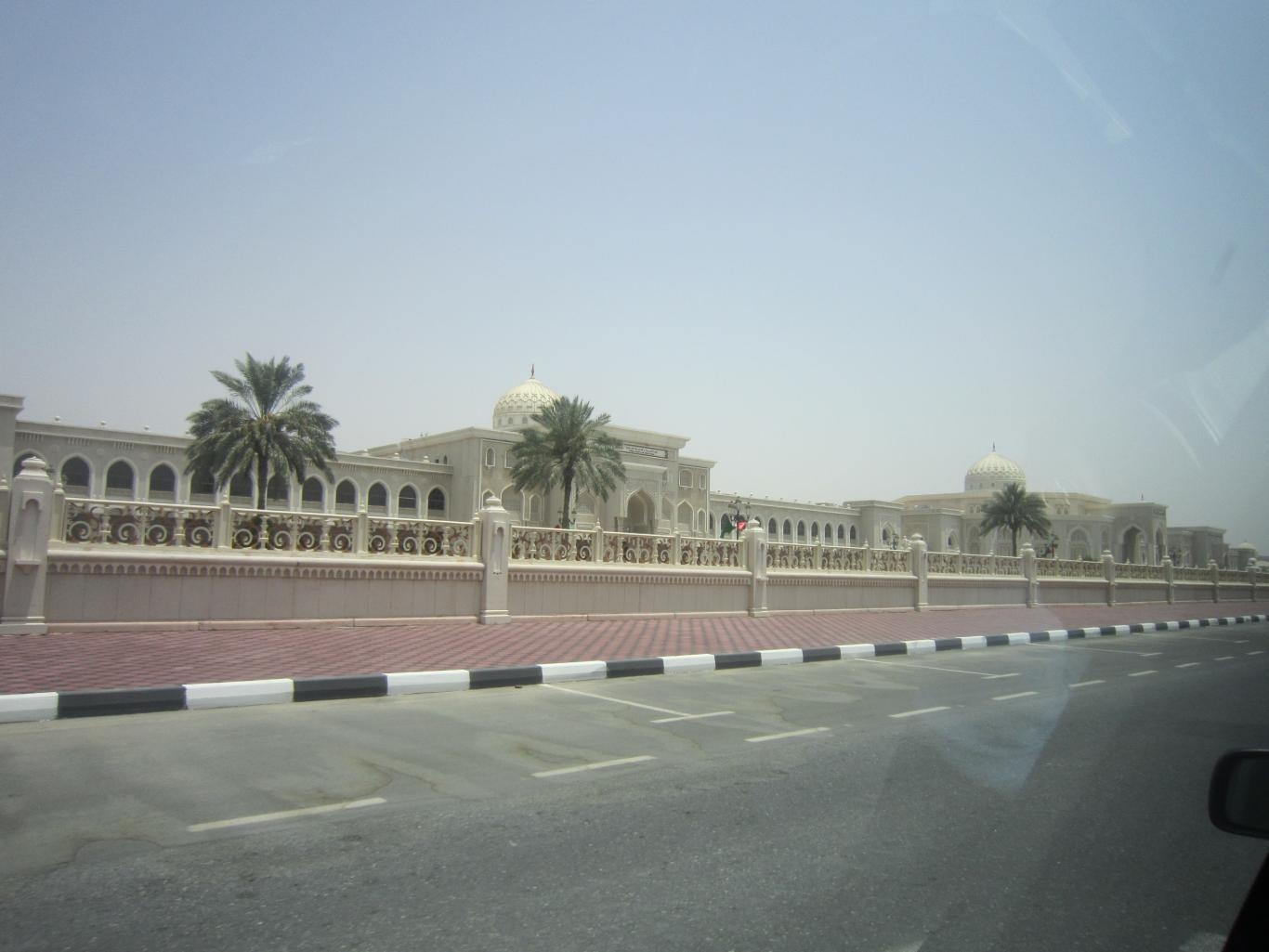 Sharjah U skyline.JPG